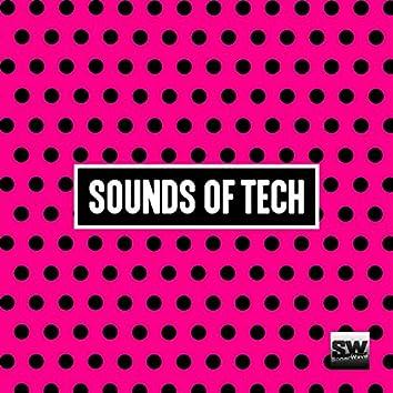 Sounds Of Tech