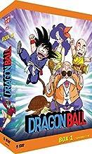Dragonball - TV-Serie - Vol.1 - DVD