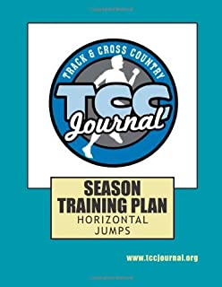 cross country jump plans