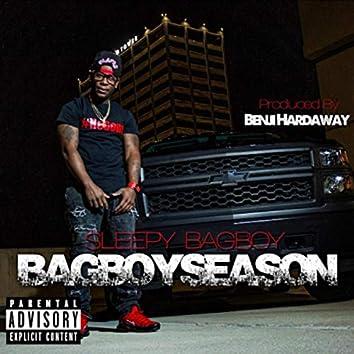 Bagboyseason