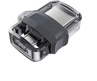 LCDXBDXKA USB flash drive 128GB 64GB 32GB 16GB pen drive high speed memory U disk USB3.0 for mobile phones or PC