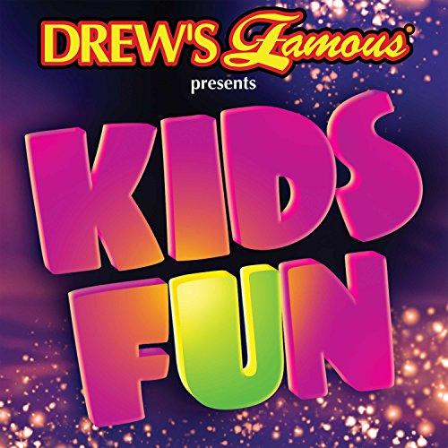 El Mejor Listado de Fun kids , listamos los 10 mejores. 6