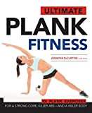 Ultimate Plank Fitness