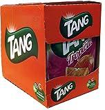 Tang Refresco Tropical en Polvo - 30 gr [Pack de 15]