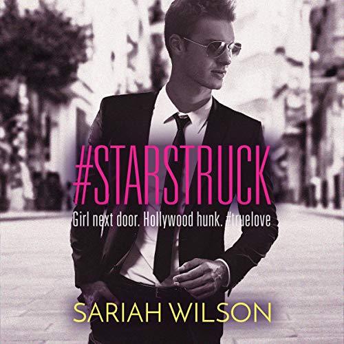 #Starstruck Titelbild