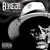 Smoke And Mirrors by B-Real of Cypress Hill (2009-02-24)