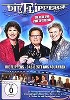 DIE FLIPPERS-DAS BESTE AU - FL [DVD] [Import]