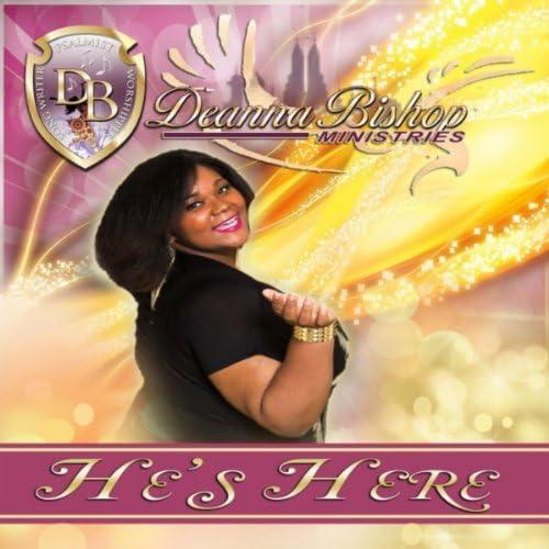 Deanna Bishop MInistries