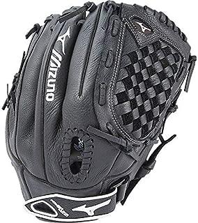 Mizuno Prospect Select Series Fastpitch Softball Glove 12