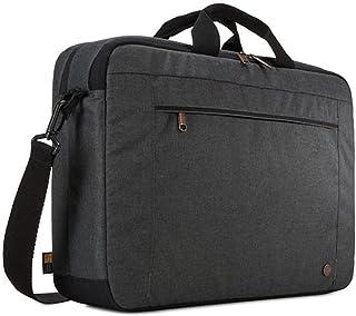 Case Logic ERALB116 Era Laptop Bag 15.6 inches Black
