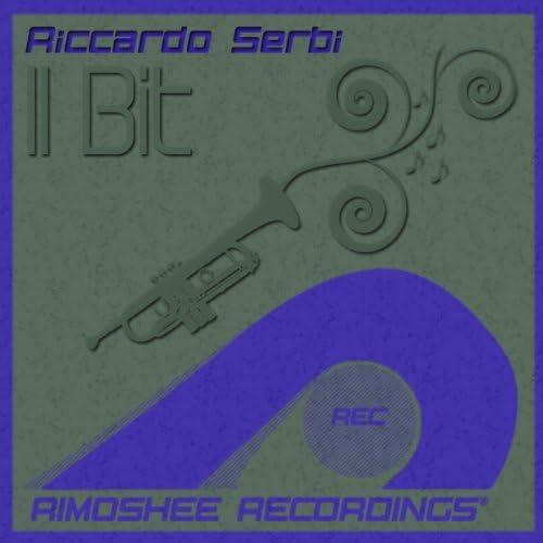 Riccardo Serbi