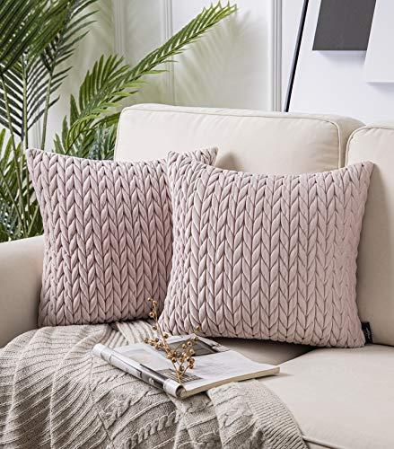 Consejos para Comprar Almohadas decorativas los preferidos por los clientes. 1