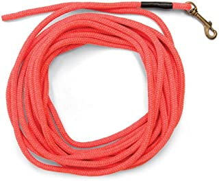 SportDOG Orange Check Cord
