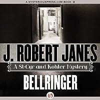Bellringer's image