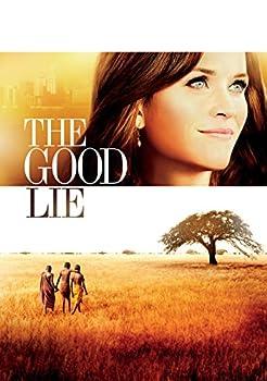 Best the good lie movie Reviews