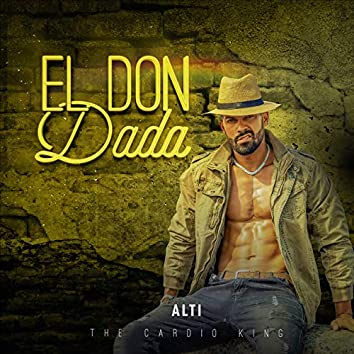 El Don Dada
