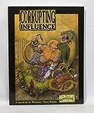 Corrupting Influence: The Best of Warpstone, Volume 1