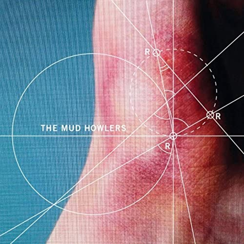 The Mud Howlers