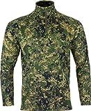 Jack Pyke - Camiseta para Armadura - Digicam - XL