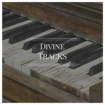 # Divine Tracks