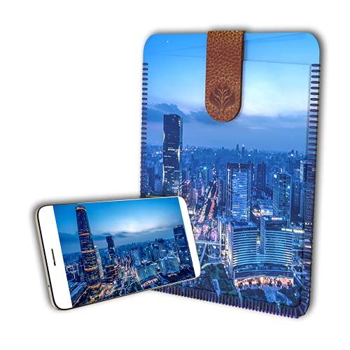 Funda para Tablet Personalizada - 7' a 15' - Samsung, iPad, xiaomi, Huawei, Lenovo, Acer, ASUS, woxter, wolder, Energy, archos, bq, chuwi, Sony y Muchas más.