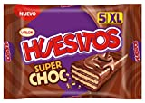 Huesitos Superchoc, Paquete de 5 x 46g
