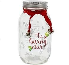 Best the giving jar poem Reviews