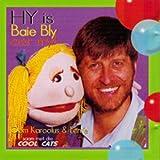 Hy Is Baie Bly Oor My!