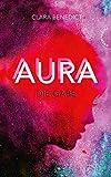 Aura – Die Gabe (1)