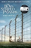 The Boy in the striped pyjama film (Definitions)