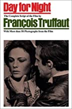 Day for Night by Francois Truffaut (1986-09-02)