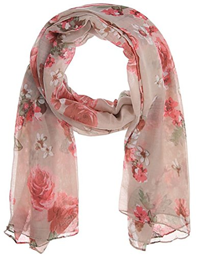 Foulard donna fantasia foulards pashmina donna foulard viscosa stola colorata