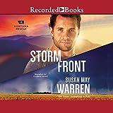 Storm Front - Susan May Warren