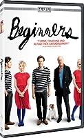 Beginners [DVD]
