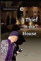 A Thief In The House (A Stella Madison Caper)
