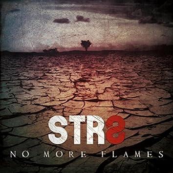 No More Flames
