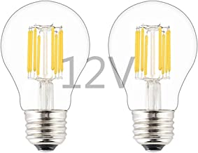 Best led bulb dc power Reviews