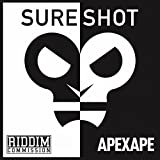 Sureshot (Original Mix)