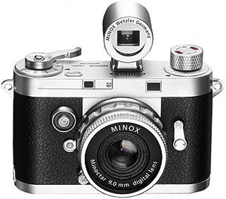 Best minox dcc 5.1 Reviews