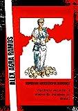 Dispositivo Autocrático De Segurança (Portuguese Edition)