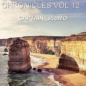 Chronicles Vol 12