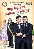 My Big Gay Italian Wedding (DVD)