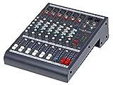 Studiomaster Mixer Air 6 (6 channel)
