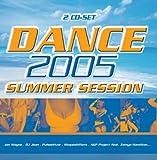Songtexte von Daniel Desnoyers - Summer Session 2005