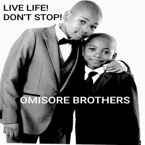Omisore Brothers