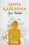 Anna Karenina: 1 (Colección Oro)