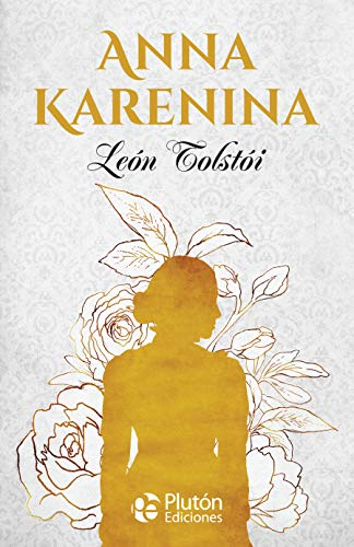Anna Karenina: 1...