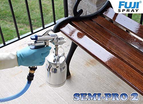 Product Image 6: Fuji 2202 Semi-PRO 2 <a href=