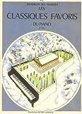 Classiques favoris Volume 2 - Lemoine - 10/06/1992