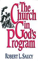 Church in Gods Program